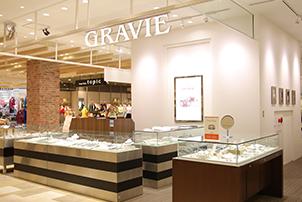 グラヴィ甲子園店