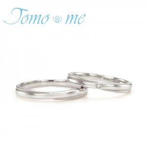 Tomome_osanpo