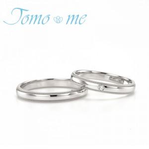 Tomome_tetote
