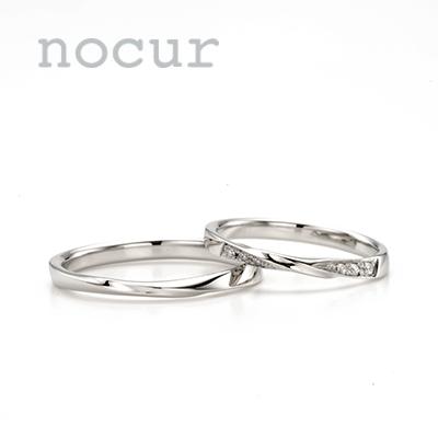 nocur_ノクル_CN-045/056