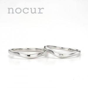nocur_ノクル_CN-079/080