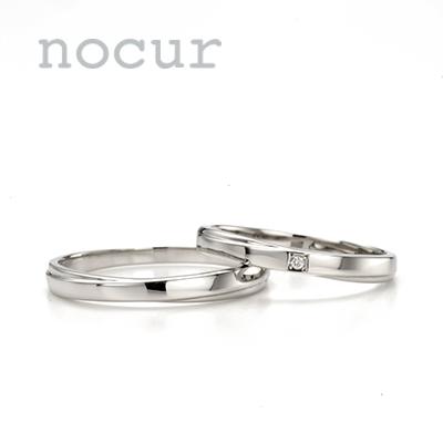 nocur_ノクル_CN-081/082