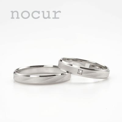 nocur_ノクル_CN-947/957