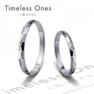 【NEW!!】Timeless Ones-満天 SEASON- 冬至