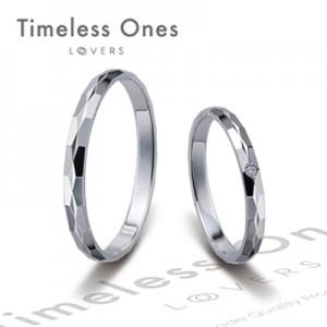 Timeless Ones-満天 SEASON- 冬至