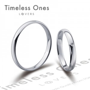 【NEW!!】Timeless Ones-実り SEASON- 立秋