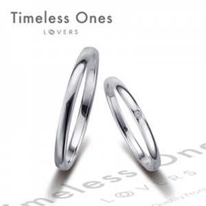 【NEW!!】Timeless Ones-凛 SEASON- 秋分