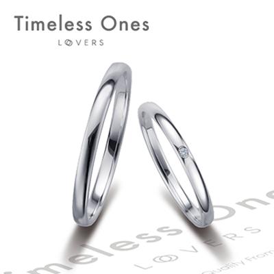 Timeless Ones-凛 SEASON- 秋分