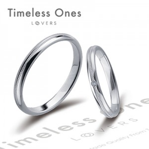 【NEW!!】Timeless Ones-緑 SEASON- 春分