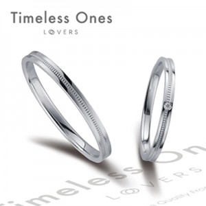 【NEW!!】Timeless Ones-結び SEASON- 立春