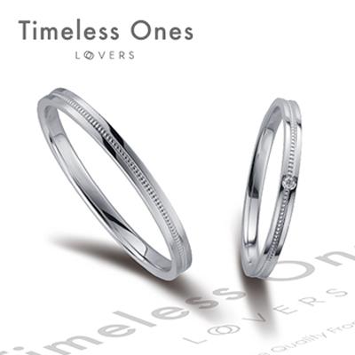 【NEW!!】Timeless Ones-結び SEASON- 立春