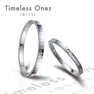 【NEW!!】Timeless Ones-煌めき SEASON- 夏至