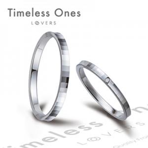 Timeless Ones-煌めき SEASON- 夏至