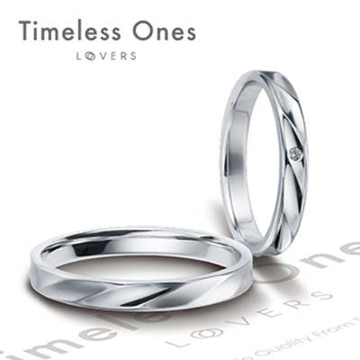 【NEW!!】Timeless Ones-波 SEASON- 立夏