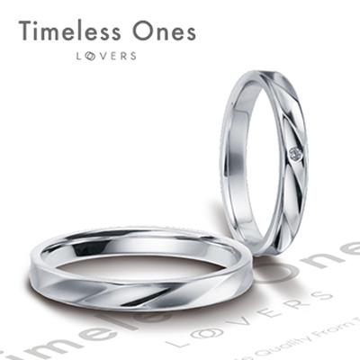 Timeless Ones-波 SEASON- 立夏