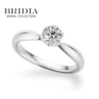BRIDIA_ブリディア Shining Link
