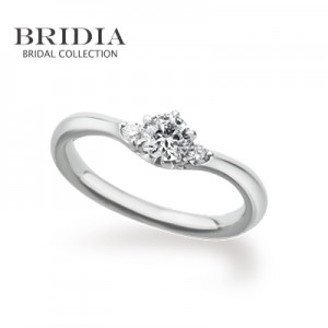 BRIDIA_ブリディア Glitter