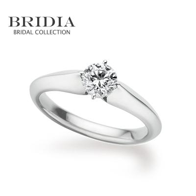 BRIDIA_Shining Link