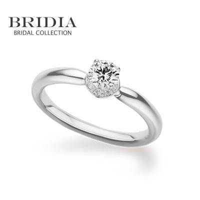 BRIDIA_Glitter